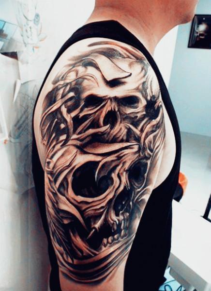 青岛纹身器材,用品公司目录