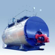 供应燃油锅炉,燃油锅炉厂家,燃油锅炉批发