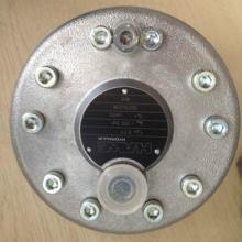 哈威R2.5AR5.6AR4.3R7.7径向高压柱塞泵定量泵批发