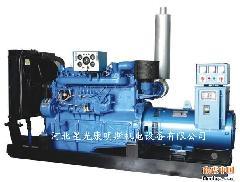 供应燃气发电机/13617594855