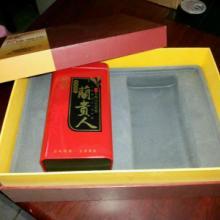 供应咖啡豆纸罐,印刷过UV工艺,广州纸筒厂生产批发,纸盒包装批发