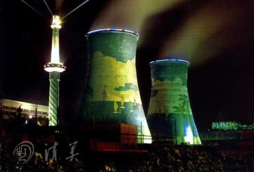供应新疆500度环氧有机硅耐高温漆,甘肃环氧有机硅耐高温漆供货商