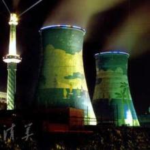 供应新疆500度环氧有机硅耐高温漆,甘肃环氧有机硅耐高温漆供货商批发