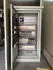 供应电气成套控制柜