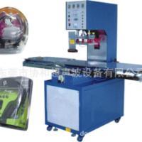 塑料包装机械