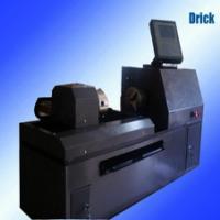 供应液晶显示扭转试验机/伺服电机扭转试验机