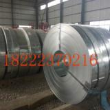 供应镀锌带钢规格丨天津镀锌带钢现货丨