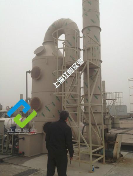 供应喷漆废气处理浙江油漆废气处理