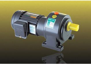 供应中大电机齿轮减速1.5KW2P齿,主要是流水线设备专用电机,中大齿轮电机功能,齿轮减速机电机工作效率高,运行稳定