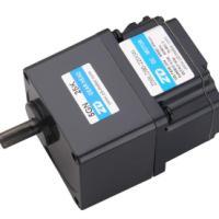 供应四川直流无刷电机Z5DLB100GU-24V,厂家直销,质量保证