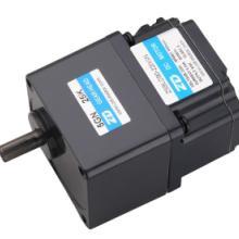 供应四川直流无刷电机Z5DLB100GU-24V,厂家直销,质量保证图片