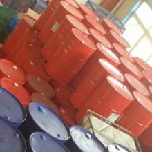 供应浙江聚氨酯喷涂原料供应商,价格合理,质量好