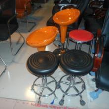 供应郑州厂家批发转椅吧椅,郑州转椅吧椅批发,郑州转椅吧椅价格