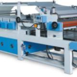 供应深圳UV转印机最低价