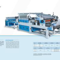 供应UV转印机