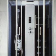 供应淋浴房,淋浴房制作,淋浴房安装公司