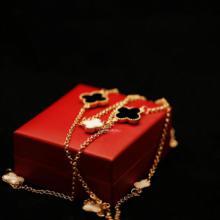 高价回收金条回收黄金回收铂金回收白金批发