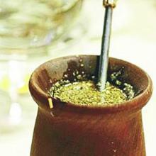 阿根廷到上海茶叶进口清关公司