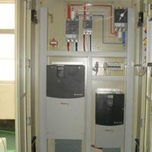供应台达变频器哈尔滨锅炉变频节能改造电工电气项目合作