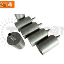 供应铝合金手板之CNC小批量加工批发