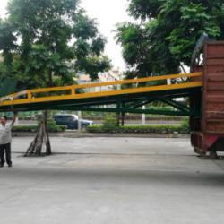 佛山市移動式液壓卸貨平台廠價直銷廠家供應移動式液壓卸貨平台廠價直銷