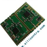 供应CC1125无线高性价比模块