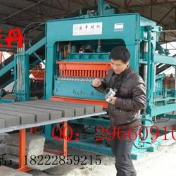 供應小空心磚機應供應既便宜品質又好的制磚機哪裏有買,天津建豐專業價格