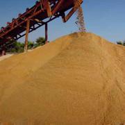 供应北京粗砂