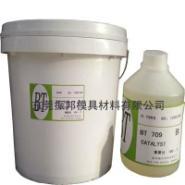 广东BT709矽胶图片