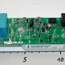 ABB变频器:DCS550-S02-0680-05-00-00配件励磁模块整流模块可控硅:FIS-31图片