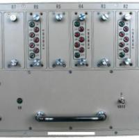 舰载/船载/车载监控系统光传输系统