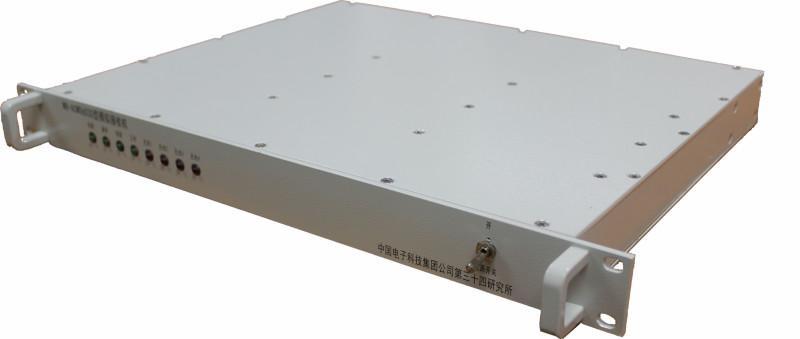 供应广西模拟光端机供应货商电话,广西模拟光端机供应货商报价