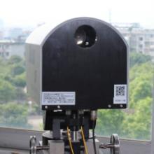 供应光缆干线抢通使用过河使用的波分复用无线激光通信设备批发