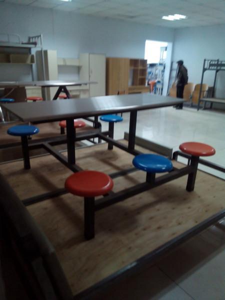 供应郑州餐桌椅定做厂家,郑州餐桌椅定做厂家价格13213142228
