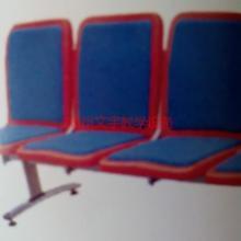 郑州连排椅报价