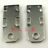 深圳五金电池片生产厂家图片