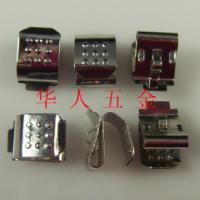供应触电电池片制造商,深圳触电电池片制造商,最低价批发触电电池片