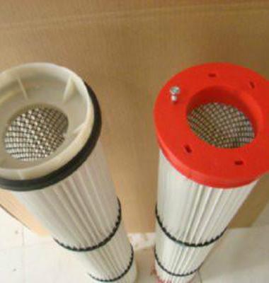 除尘滤芯图片/除尘滤芯样板图 (3)