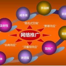 供应网络公司-西安网络公司-西安网络公司报价
