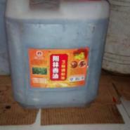 供应散装香油批发,散装香油批发价格,成都散装香油批发