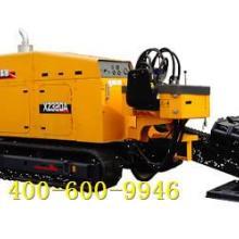 钻通水平定向钻机供应商直销价格图片