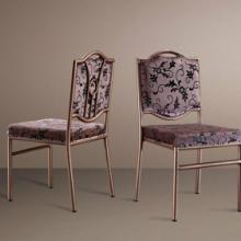供应铅合金餐椅、不锈钢餐椅、实木餐椅等各类餐椅厂家直销,欢迎来样定制