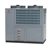供应四川骐成热泵衣物烘干机-干燥机节能环保全智能化的烘干机