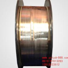 供应镍铬电阻丝/高温电阻丝图片