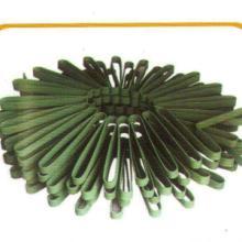 供应电热扁带电热丝质量优价格低图片