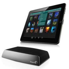 供应希捷企业式笔记本硬盘,希捷企业式笔记本硬盘厂家直销价格