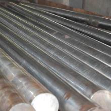 供应GH4145高温合金板棒  高温合金价格