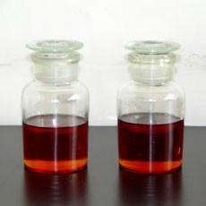 天然维生素E图片/天然维生素E样板图 (1)