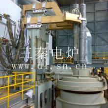 供应LF型钢包精炼炉批发
