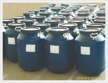 金属光泽剂图片/金属光泽剂样板图 (4)